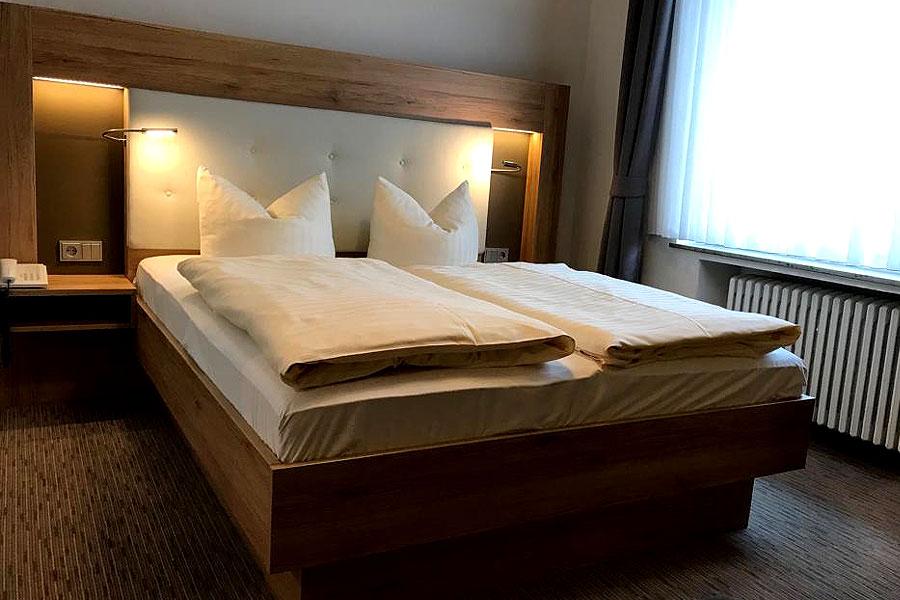 Doppelzimmer-Komfort-1