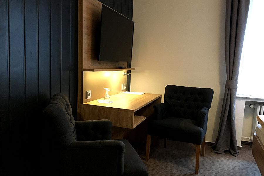Doppelzimmer-Komfort-3