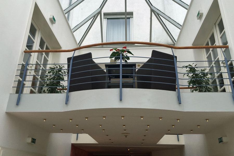 hotel-roemerbad-bad-salzuflen-lobby3