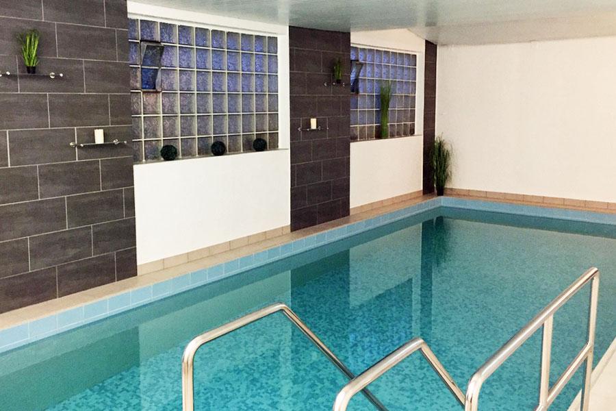 hotel-roemerbad-bad-salzuflen-schwimmbad