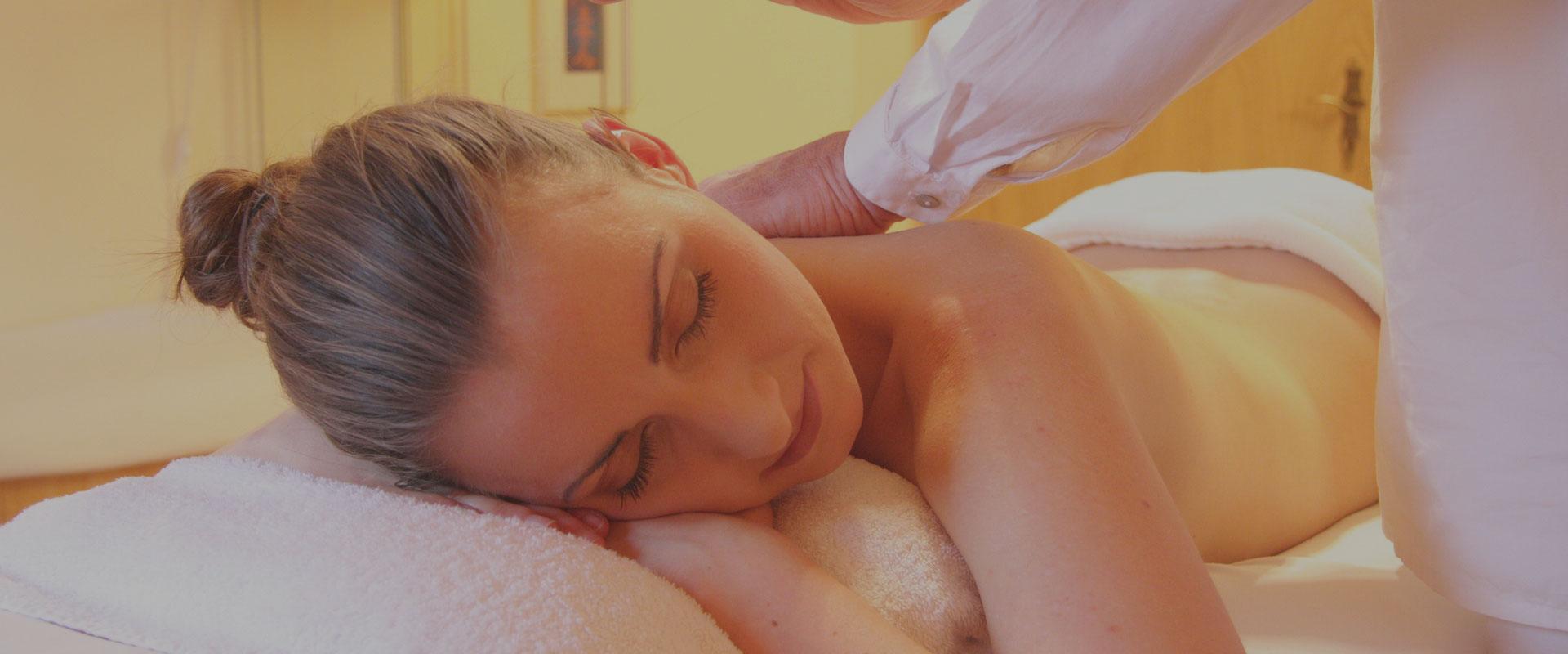 hotel-roemerbad-bad-salzuflen-wellness