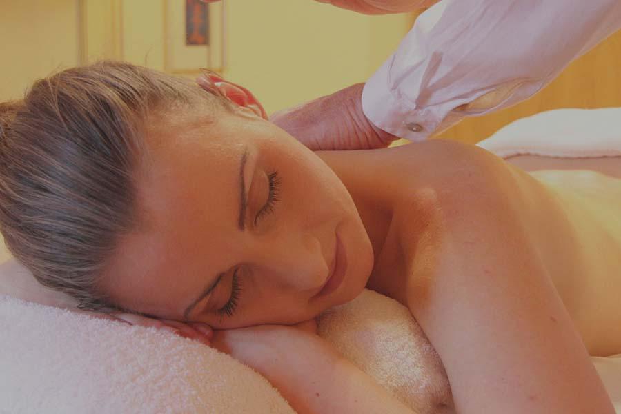 wellness-hotel-roemerbad